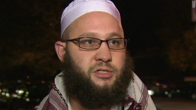 Leader of New York-based radical Islamist group sentenced