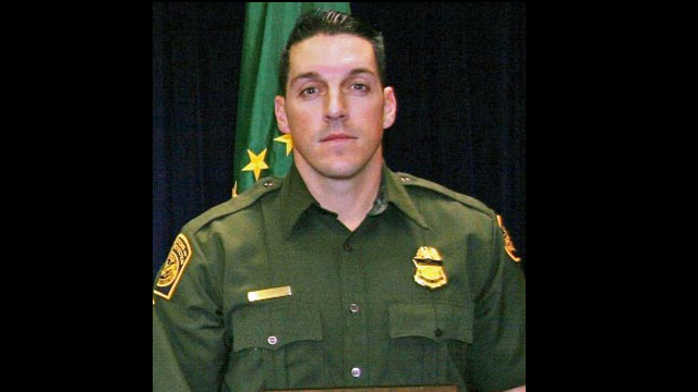 Tonight on AC360: $1M Bounty for Suspected U.S. Border Agent Killers