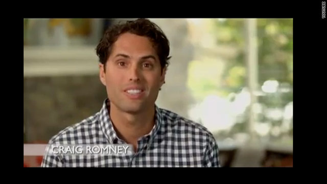 Romney campaign airs new Spanish language ad