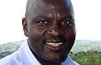 Jackson Kaguri