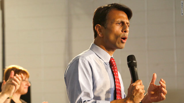Romney, Jindal set to bring in $2 million