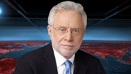 Blitzer&#039;s Blog