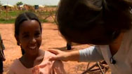 'OutFront' of the Mali crisis: Helping Mali refugees