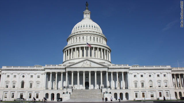 Cybersecurity bill fails in Senate