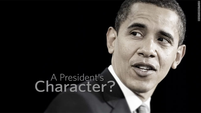 Ad about an ad: Romney campaign ad responds to controversial pro-Obama ad
