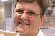 Sister Teresa Fitzgerald