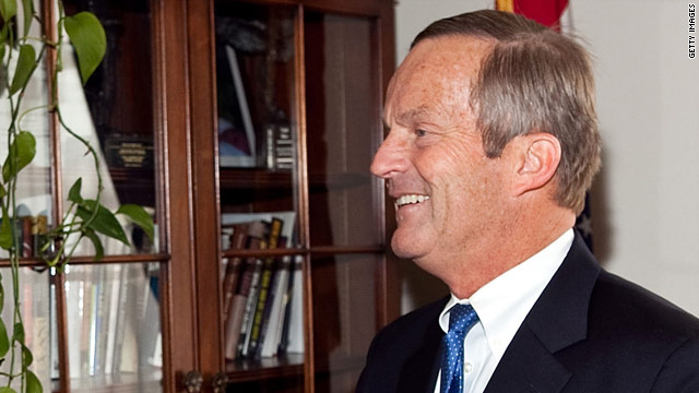 Akin deflects question on 'rape' comment in debate