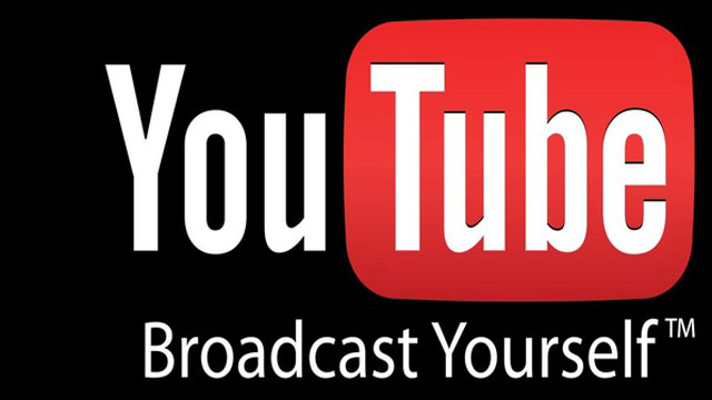 Anti-Obama group to make big YouTube splash Thursday