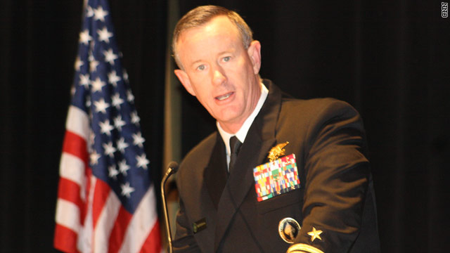 Top commander concerned over books that could 'expose sensitive information'