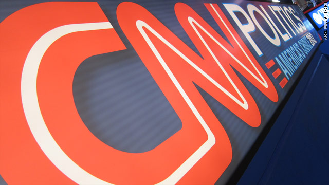 CNN Election Roundtable to tackle questions LIVE from the RNC