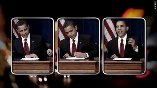 Crossroads GPS bets against Obama in Nevada ad