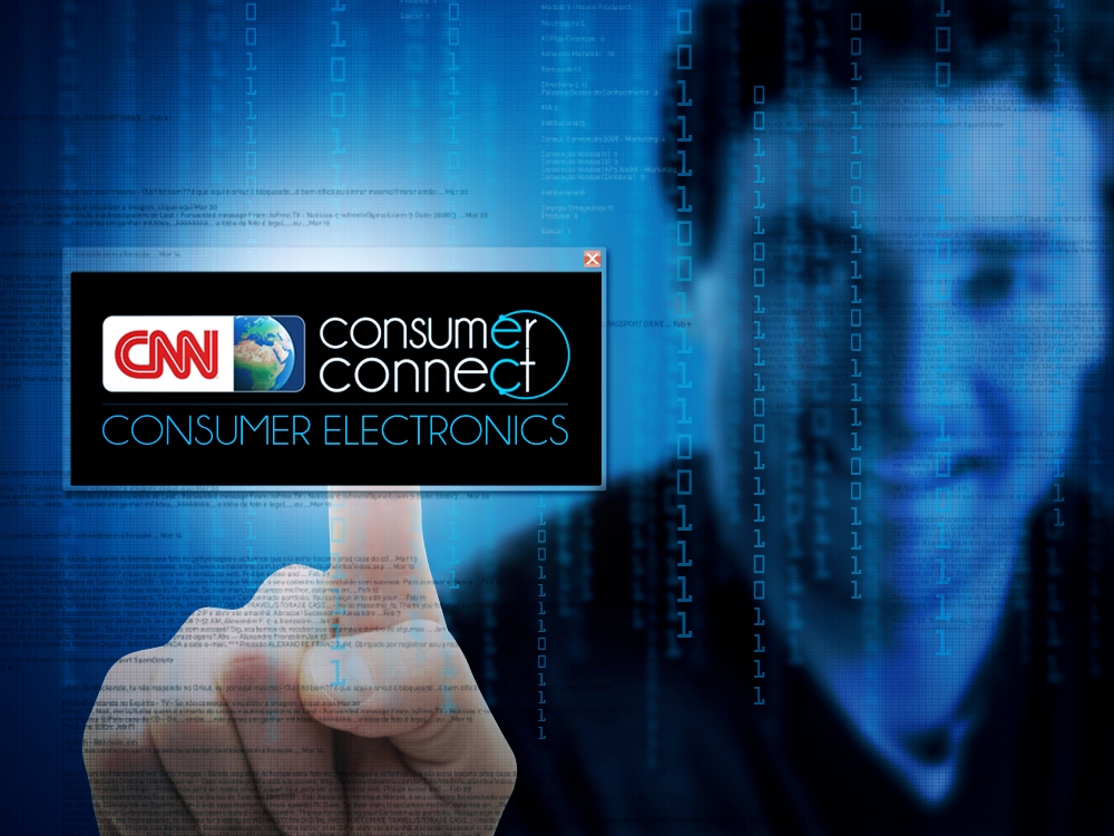 Electronics consumers willing to pay more for responsibly produced products, says CNN Survey