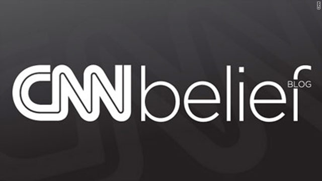 CNN wins 5 Religion Newswriters Association Awards