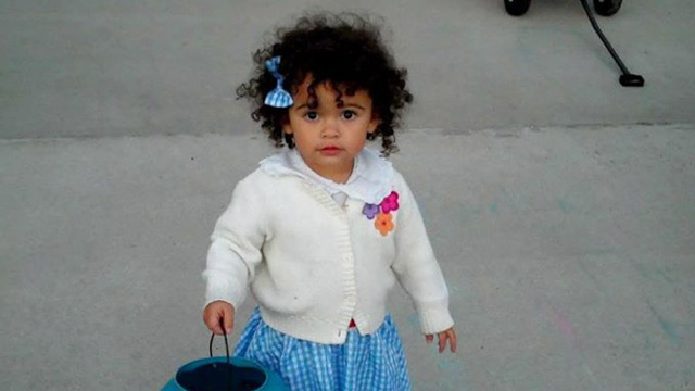 Tonight on AC360: Parents appeal to U.S. Supreme Court for baby Veronica