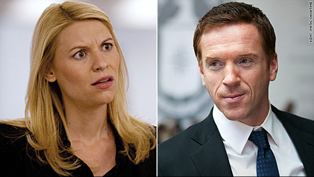 'Homeland' season finale: What did you think?