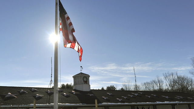 Tonight on AC360: United in Newtown