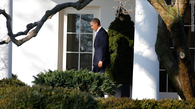January 29 Day Ahead: Obama pushes immigration reform