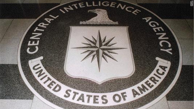 Ms de 50 pases colaboran en los interrogatorios de la CIA, segn informe