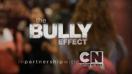 &quot;The Bully Effect&quot; March 3 at 8 p.m. ET