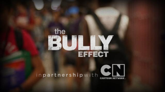 What happened after the movie 'Bully?'