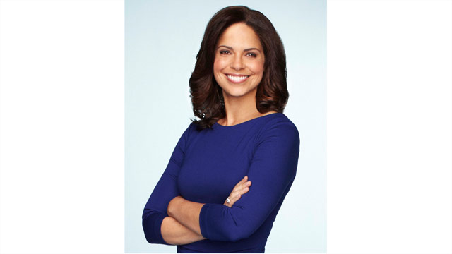 CNN Joins Forces with Soledad O'Brien's New Production Company