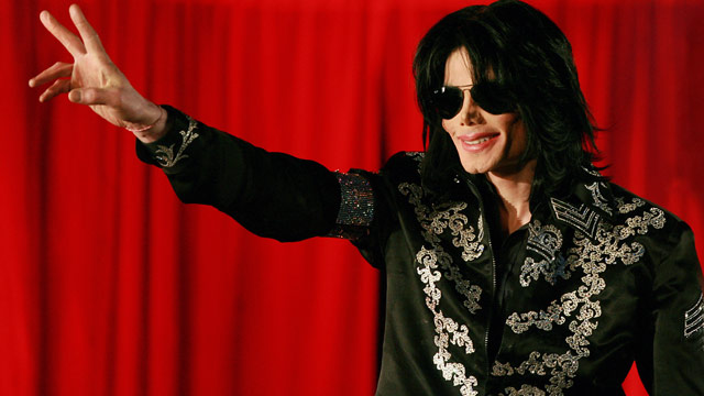 Tonight on AC360: Exclusive Interview with Michael Jackson's jailed doctor