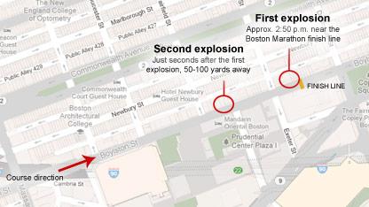 20130415-boston-marathon-explosion-blog.
