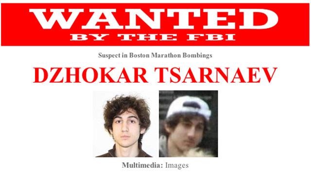 Tonight on AC360: Boston manhunt