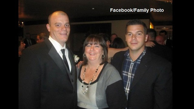 Tonight on AC360: Mom's two sons each lose a leg in Boston attack
