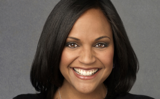 Stephanie Elam Joins CNN as Los Angeles based Correspondent