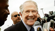 OutFront 5: Christians blast Pat Robertson