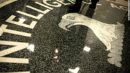 OutFront 3: Russia outs alleged CIA station chief