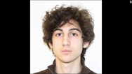 OutFront 1: Judge denies Tsarnaev request