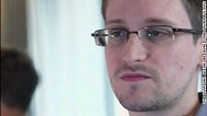 OutFront 4: Is NSA leaker a spy?