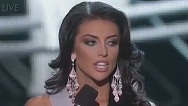 OutFront 5: Miss USA contestant flubs answer