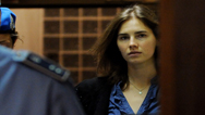OutFront 3: Amanda knox sex game theory