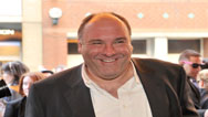 OutFront 1: James Gandolfini dead at 51