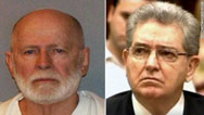 OutFront 2: Bulger's chief accuser branded a liar