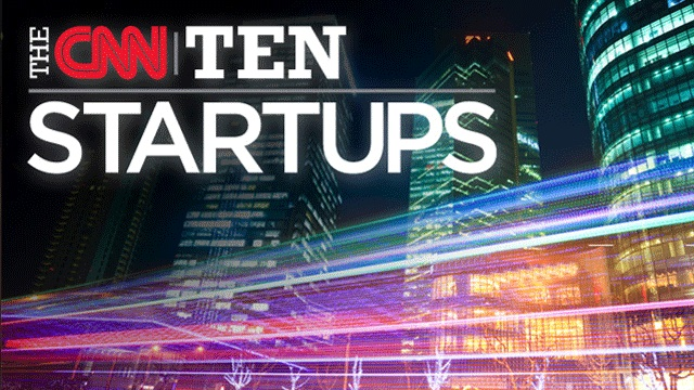 CNN Digital Rolls Out series of top ten tech lists, The CNN 10