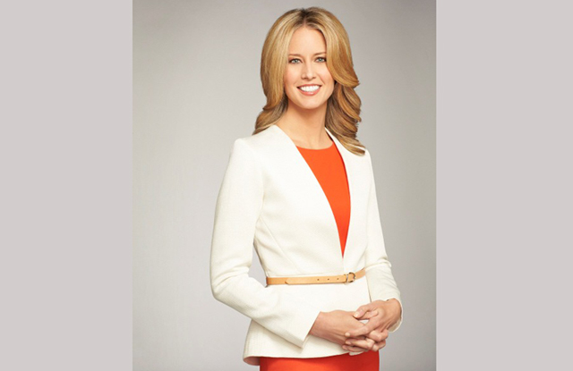 Sunlen Miller Joins CNN Newsource as National Correspondent