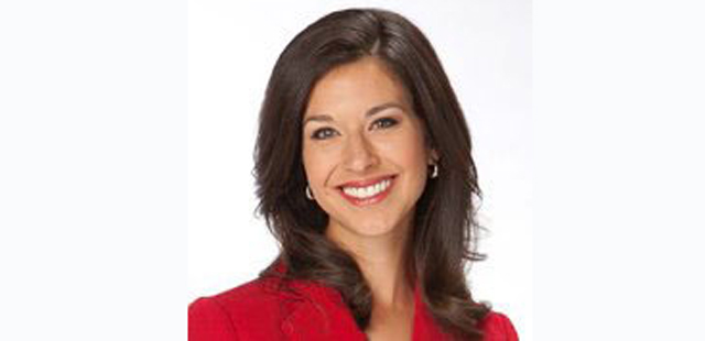 Ana Cabrera Joins CNN As Denver-Based Correspondent