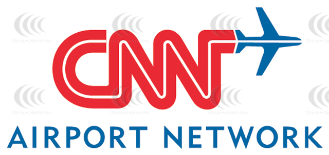 CNN Airport Network Launches Live Streaming in Miami International Airport