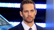 New video captures Paul Walker crash