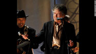 "Bob Dylan charged for ""inciting hatred"""