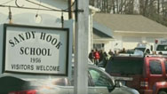 Newtown school shooting 911 calls released