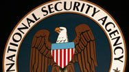 Report calls for changes at NSA