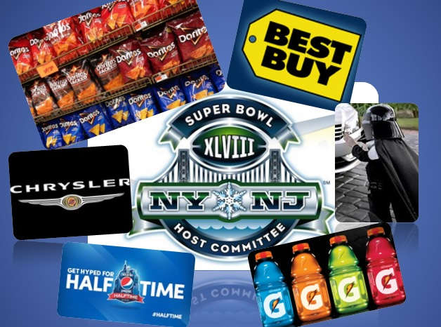 Are you a Super Bowl Ad Expert?