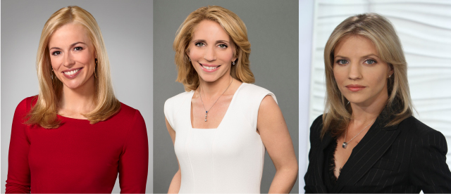 Michelle Kosinski Joins CNN as White House Correspondent; Bash and Brown Take on New Roles as the 2014 and 2016 Campaigns Approach