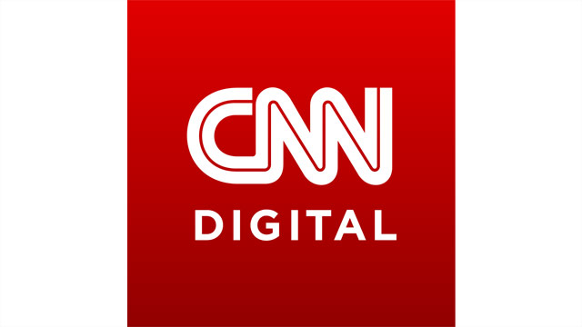 CNN Digital Posts Strongest Month Ever in March 2014