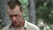 Why has Bergdahl not spoken to his parents?